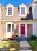 Photo of 7694 Wolford WAY, Lorton, VA 22079 (MLS # 1002497347)