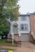 Photo of 46786 Ironstone TERRACE, Sterling, VA 20164 (MLS # 1002512855)
