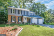 Photo of 1 Three Willows Ct, Catonsville, MD 21228 (MLS # 1002520438)
