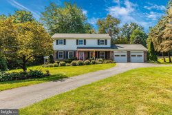 Photo of 10208 Johns DRIVE, Damascus, MD 20872 (MLS # 1002541240)