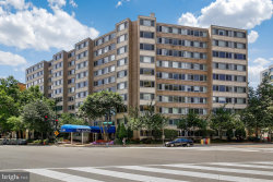 Photo of 1330 New Hampshire AVENUE NW, Unit 622, Washington, DC 20036 (MLS # 1002541484)