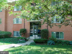 Photo of 10432 Rockville PIKE, Unit 301, North Bethesda, MD 20852 (MLS # 1002544009)