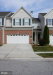 Photo of 4726 Witchhazel WAY, Aberdeen, MD 21001 (MLS # 1002597713)