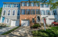 Photo of 43446 Laidlow STREET, Chantilly, VA 20152 (MLS # 1002608190)