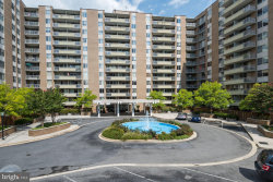 Photo of 3001 Veazey TERRACE NW, Unit 322, Washington, DC 20008 (MLS # 1002608420)
