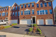 Photo of 5047 Wesley SQUARE, Frederick, MD 21703 (MLS # 1002632997)