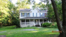 Photo of 725 Old Donaldson AVENUE, Severn, MD 21144 (MLS # 1002638726)