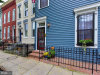 Photo of 1621 Gales STREET NE, Washington, DC 20002 (MLS # 1002650571)