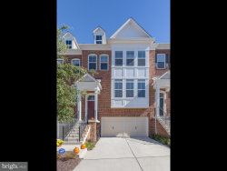 Photo of 2977 Chesham STREET, Fairfax, VA 22031 (MLS # 1002653367)