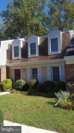 Photo of 9822 Saint Cloud COURT, Fairfax, VA 22031 (MLS # 1002658649)