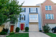 Photo of 5312 Butler COURT, Columbia, MD 21044 (MLS # 1002659161)