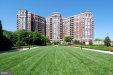 Photo of 5809 Nicholson LANE, Unit 701, Rockville, MD 20852 (MLS # 1002659181)