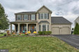 Photo of 92 Cottonwood COURT, Palmyra, PA 17078 (MLS # 1002659419)