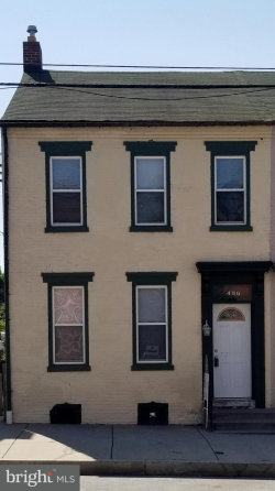 Photo of 456 Walnut STREET, Columbia, PA 17512 (MLS # 1002659479)