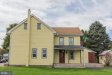 Photo of 218 Miller STREET, Strasburg, PA 17579 (MLS # 1002659495)
