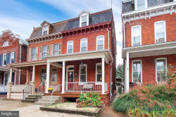 Photo of 734 Chestnut STREET, Columbia, PA 17512 (MLS # 1002659541)