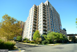 Photo of 2451 Midtown AVENUE, Unit 802, Alexandria, VA 22303 (MLS # 1002660503)