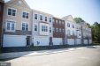 Photo of 207 Apsley TERRACE, Purcellville, VA 20132 (MLS # 1002660813)