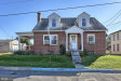Photo of 344 N 21st STREET, Lebanon, PA 17046 (MLS # 1002666181)