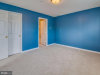 Photo of 10012 Vanderbilt CIRCLE, Unit 12-10, Rockville, MD 20850 (MLS # 1002722643)