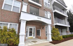 Photo of 2013 Warners TERRACE S, Unit 346, Annapolis, MD 21401 (MLS # 1002723958)