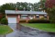 Photo of 57 Porter ROAD, North East, MD 21901 (MLS # 1002731911)