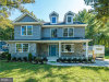 Photo of 622 S Edge Park DRIVE, Haddonfield, NJ 08033 (MLS # 1002739634)