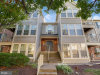 Photo of 13100 Briarcliff TERRACE, Unit 8-809, Germantown, MD 20874 (MLS # 1002742557)