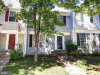 Photo of 880 Smartts LANE NE, Leesburg, VA 20176 (MLS # 1002752299)