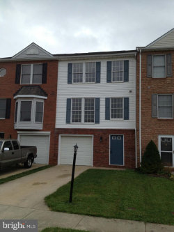 Photo of 10 Luther DRIVE, Thurmont, MD 21788 (MLS # 1002753386)