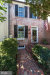 Photo of 717 Royal STREET S, Alexandria, VA 22314 (MLS # 1002762751)