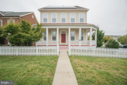 Photo of 9419 Penrose STREET, Urbana, MD 21704 (MLS # 1002763101)