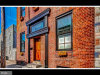 Photo of 318 Regester STREET S, Baltimore, MD 21231 (MLS # 1002763259)