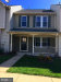 Photo of 512 Sugarbush CIRCLE, Frederick, MD 21703 (MLS # 1002763323)
