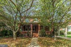 Photo of 315 Church STREET, Middletown, MD 21769 (MLS # 1002763790)