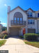 Photo of 9320 Palmer PLACE, Unit 13, Laurel, MD 20708 (MLS # 1002768911)