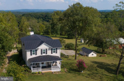 Photo of 18912 Black Oak ROAD, Purcellville, VA 20132 (MLS # 1002772044)