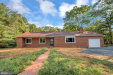 Photo of 1324 John Tucker ROAD, Madison, VA 22727 (MLS # 1002775430)