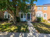 Photo of 15517 Owens Glen TERRACE, North Potomac, MD 20878 (MLS # 1002781127)