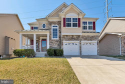 Photo of 115 Thoroughbred DRIVE, Prince Frederick, MD 20678 (MLS # 1002820556)