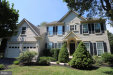 Photo of 1712 Dearbought DRIVE, Frederick, MD 21701 (MLS # 1002827322)