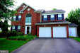 Photo of 1810 Greysens Ferry COURT, Point Of Rocks, MD 21777 (MLS # 1002837022)