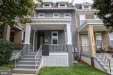 Photo of 5505 13th STREET NW, Washington, DC 20011 (MLS # 1002968801)