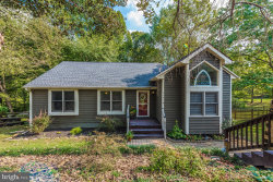 Photo of 6807 Whistling Swan WAY, New Market, MD 21774 (MLS # 1003012130)
