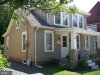 Photo of 122 E Main STREET, Strasburg, PA 17579 (MLS # 1003019043)