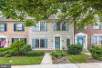 Photo of 2535 Waterside DRIVE, Frederick, MD 21701 (MLS # 1003020939)