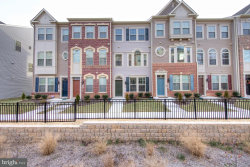 Photo of 2722 Downing LANE, Jessup, MD 20794 (MLS # 1003034783)