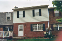Photo of 12304 Boncrest DRIVE, Reisterstown, MD 21136 (MLS # 1003035601)