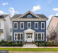 Photo of 7751 Elmwood ROAD, Fulton, MD 20759 (MLS # 1003070952)