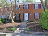 Photo of 6323 Teakwood COURT, Burke, VA 22015 (MLS # 1003107649)